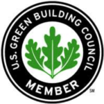 US-green-building